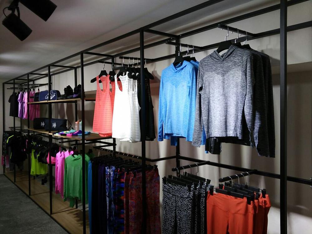 Магазин Одежды Хаус